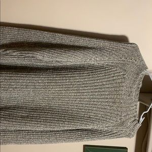 Men's J. Crew sweater/ pullover